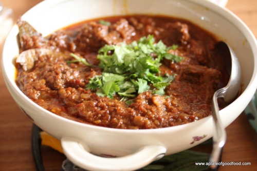 indian style beef stew