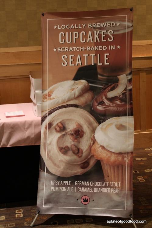 IFBC Seattle Westin