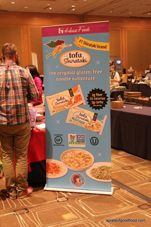 food fair ifbc